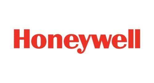 Honeywell Security Systems Logo