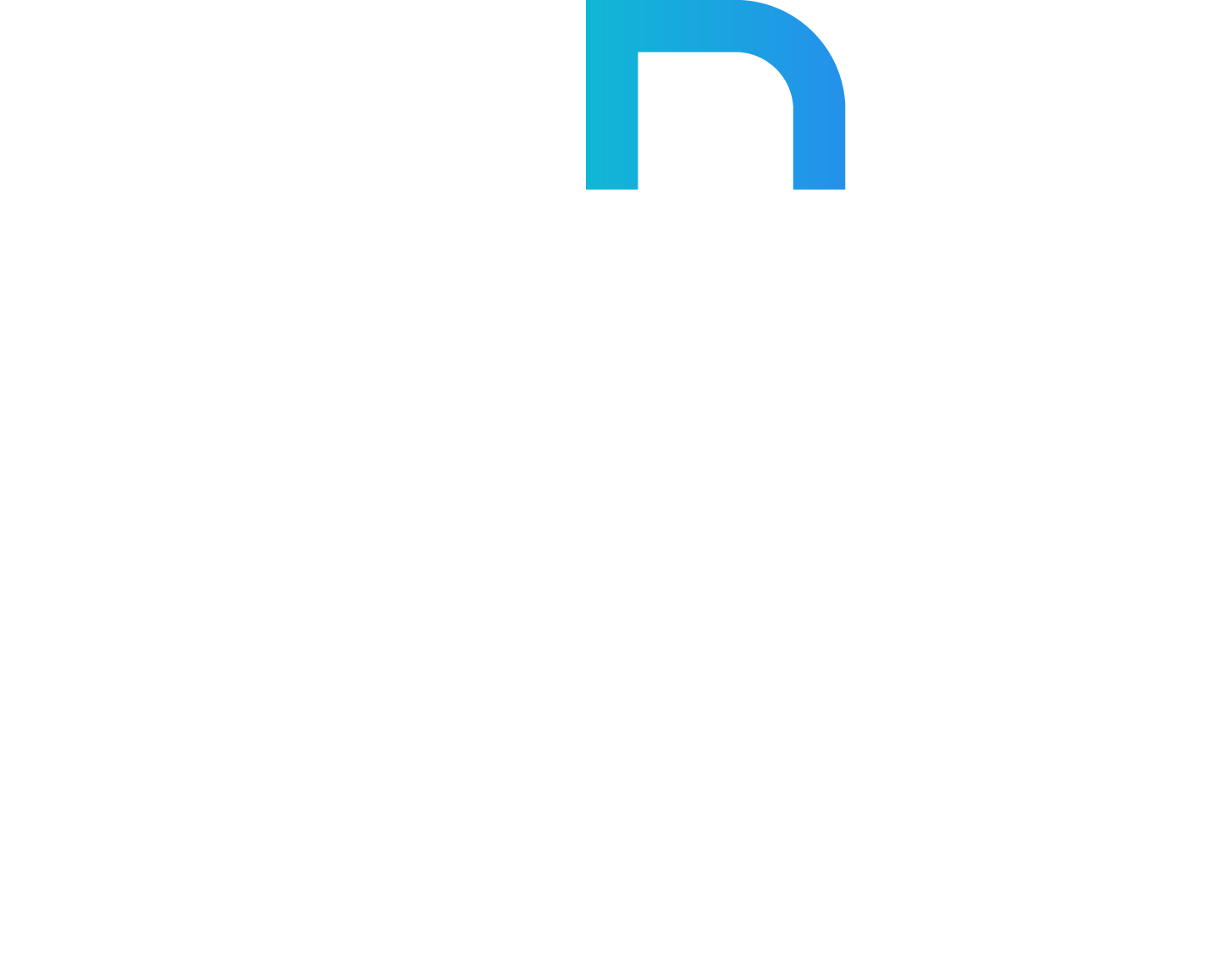 Safeguard Systems Logo