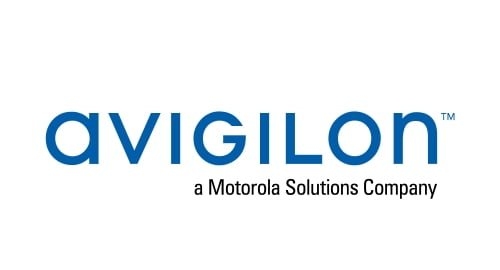 Aviglion Logo