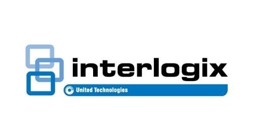 Interlogix-Logo